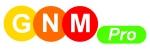 logo gnm-pro 150x49