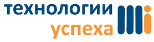 Лого pro-uspeh 7