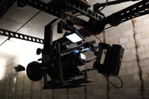 short-film-prod