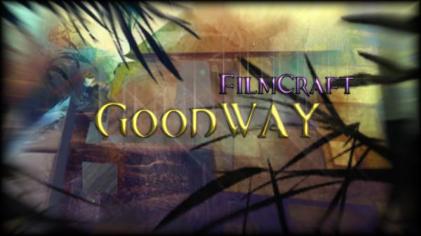 GW-filmcraft-afisha3