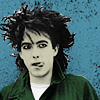 thecure2