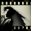 thecure7