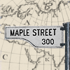 maple st 1.png