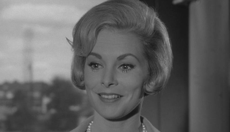 Кандидат от Манчжурии. 1962. Режиссёр Джон Франкенхаймер.