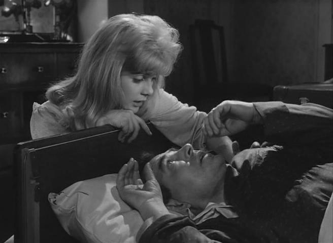 Лолита. 1962
