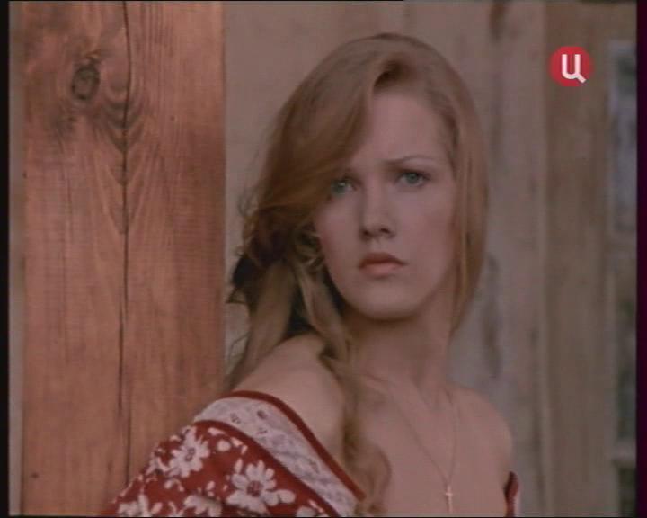 Ищи ветра…. 1979 год. Режиссёр - Владимир Любомудров.