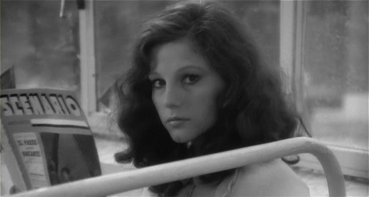 Мы так любили друг друга. Режиссёр Этторе Скола. 1974. Рейтинг фильма 9,014. 154-е место в Золотой Тысяче.