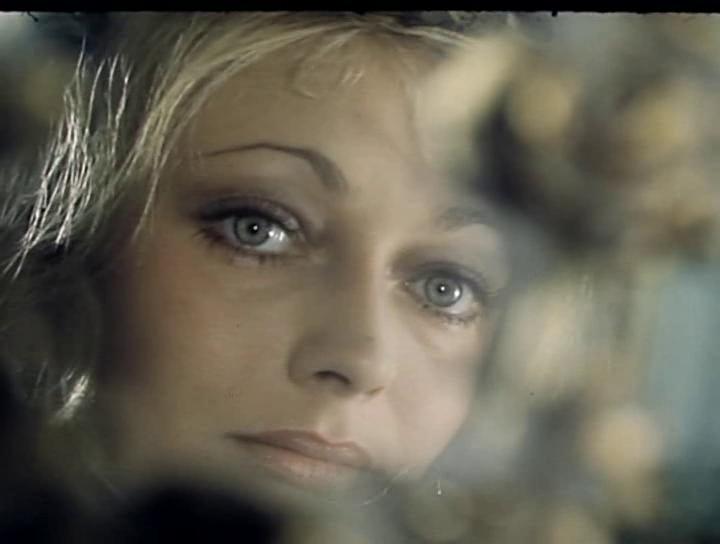Двадцать шесть дней из жизни Достоевского. 1980. Режиссёр Александр Зархи.