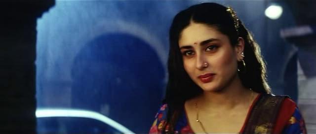 Ночные откровения. Режиссёр Судхир Мишра. 2003.
