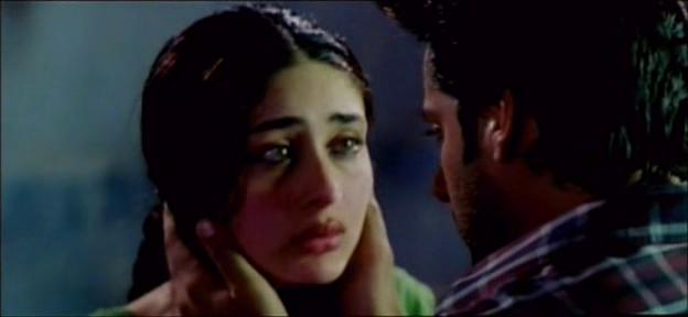 Наставник. Режиссёр Говинд Нихалани. 2004.