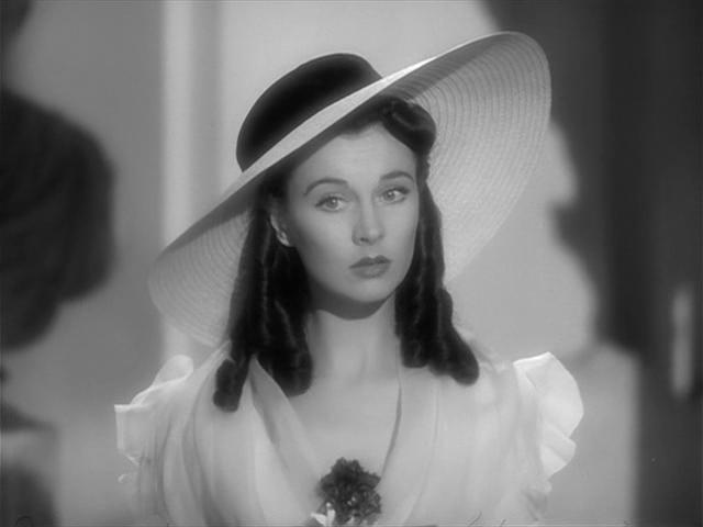 Такой впервые увидели эту Актрису советские кинозрители в 1943 году.