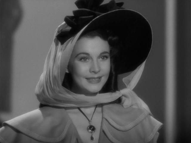 Леди Гамильтон. 1941. Режиссёр Александр Корда. Такой впервые увидели эту Актрису советские кинозрители в 1943 году.