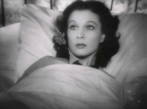 Переулок святого Мартина. 1938. Режиссёр Тим Уилан.
