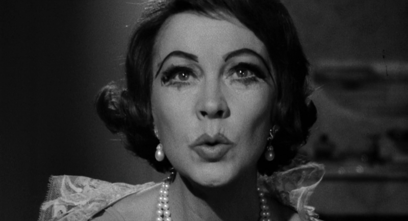 Корабль дураков. 1965. Режиссёр Стэнли Крамер.