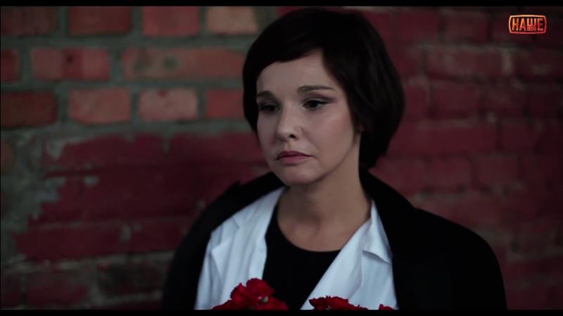 Последняя сказка Риты. Режиссёр Рената Литвинова, 2012.