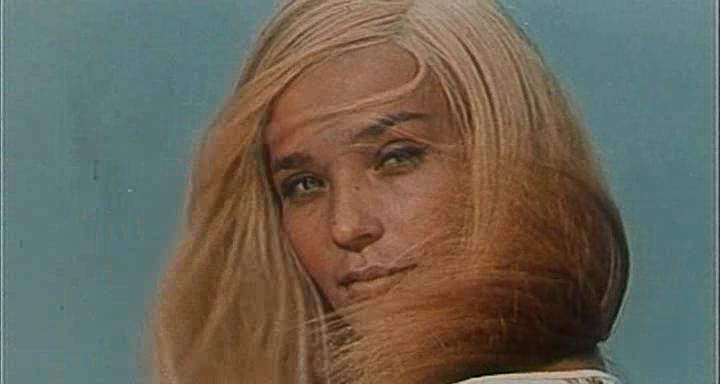 Герой нашего времени: Максим Максимыч. Тамань. Режиссёр  Станислав Ростоцкий, 1967.
