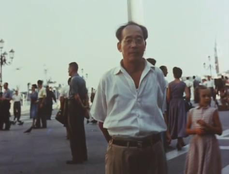 Кэндзи Мидзогути