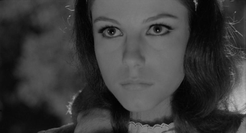 Я ее хорошо знал. Режиссёр Антонио Пьетранджели. 1965. Рейтинг фильма 7,973. 742-е место в Золотой Тысяче.