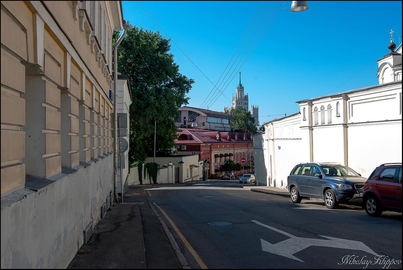 Справку из банка Щетининский переулок исправить кредитную историю Академика Варги улица