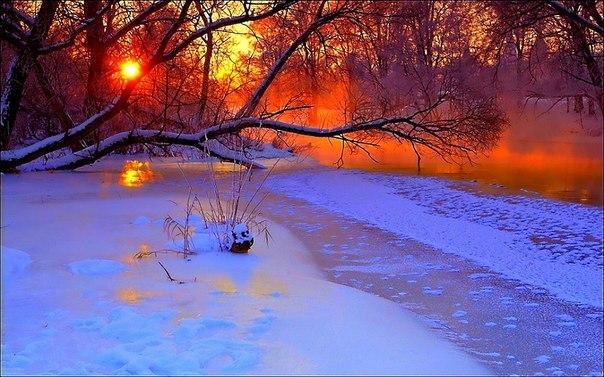 http://ic.pics.livejournal.com/filrulit/12200087/179889/179889_original.jpg