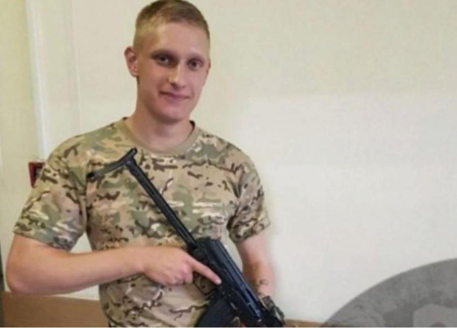 «Один против всех»: убийство спецназовца на севере Москвы