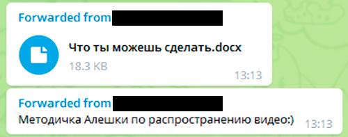 методичка Навального