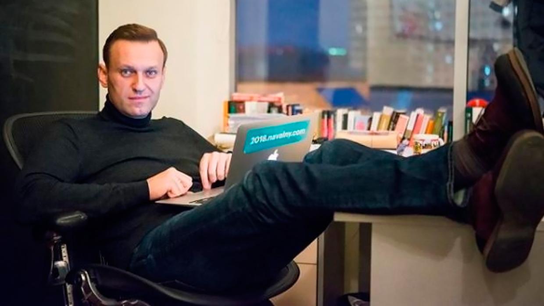 стратегия-Навального.png