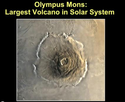 03 Olympus-Mons-volcano