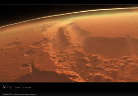 04 Valles-Marineris-canyon2