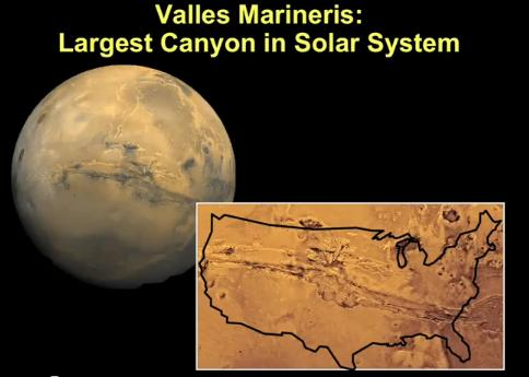 04 Valles-Marineris-canyon