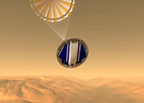 11 Ares-delivery-to-mars1