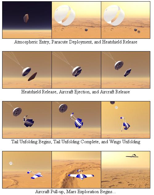 11 Ares-delivery-to-mars3