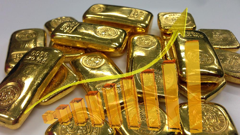 Духи Montale Pure Gold купить парфюм Монталь Чистое
