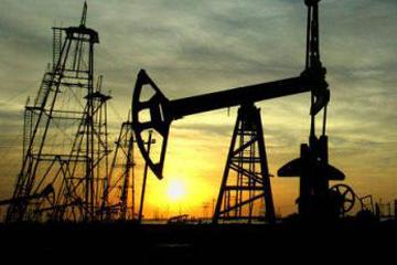Европейский союз ввёл эмбарго на импорт нефти из Ирана