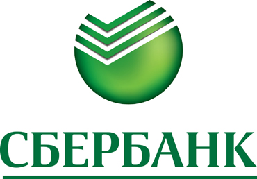 Сбербанк России - крупнейший банк РФ
