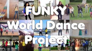 funky thumbnail