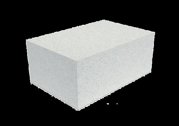 Блок газосиликатный копия