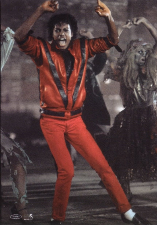 Michael_Jackson-Thriller_(Special_Edition)-Trasera