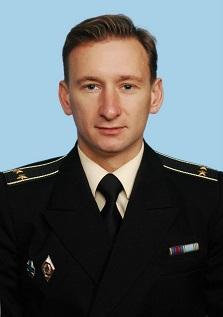 ИванченкоАндрей