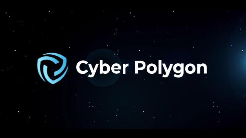 «Cyber Polygon»