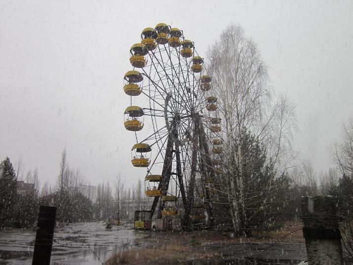 Колесо обозр_6939