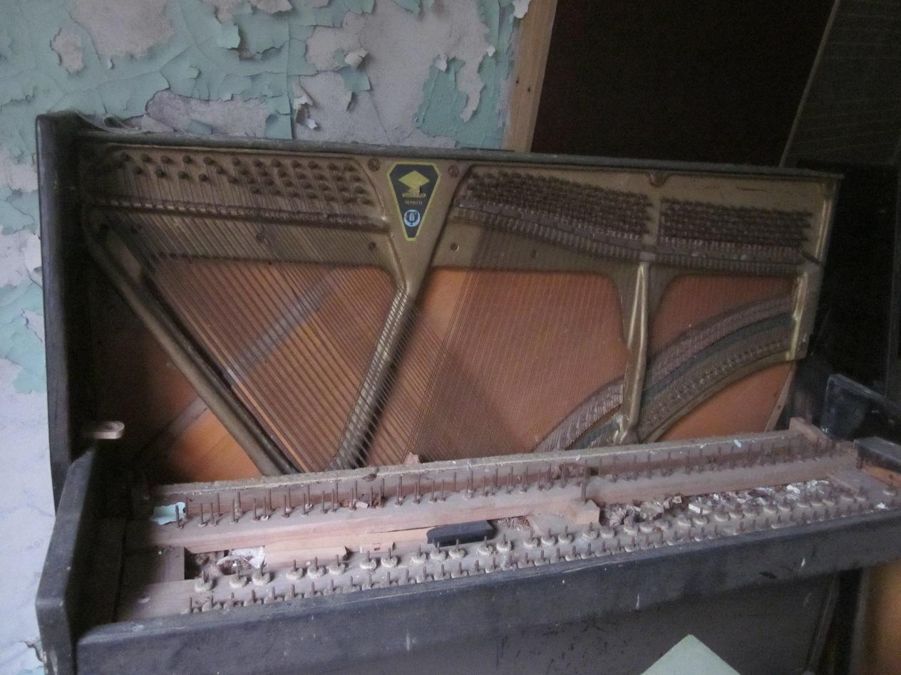 Остатки пианино_6907