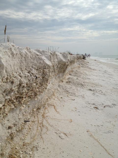 Песч брег