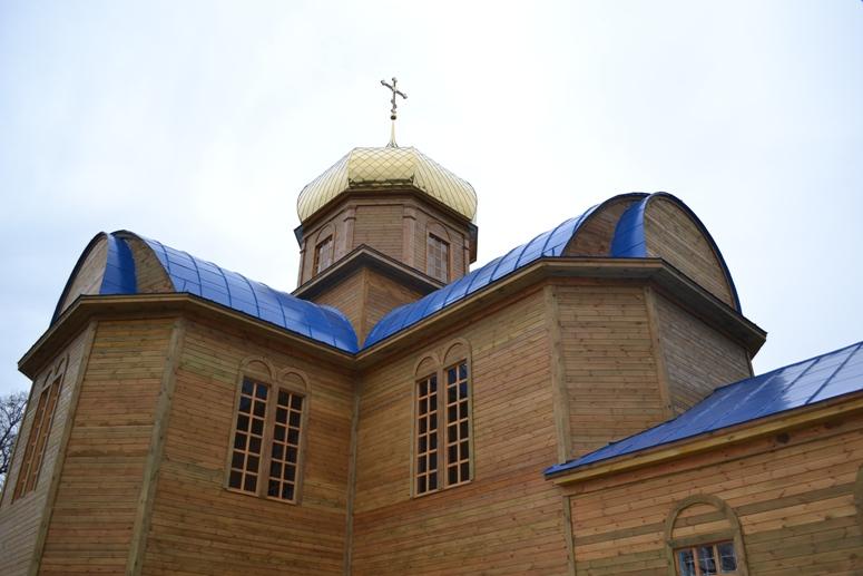 Покровская-1-0675
