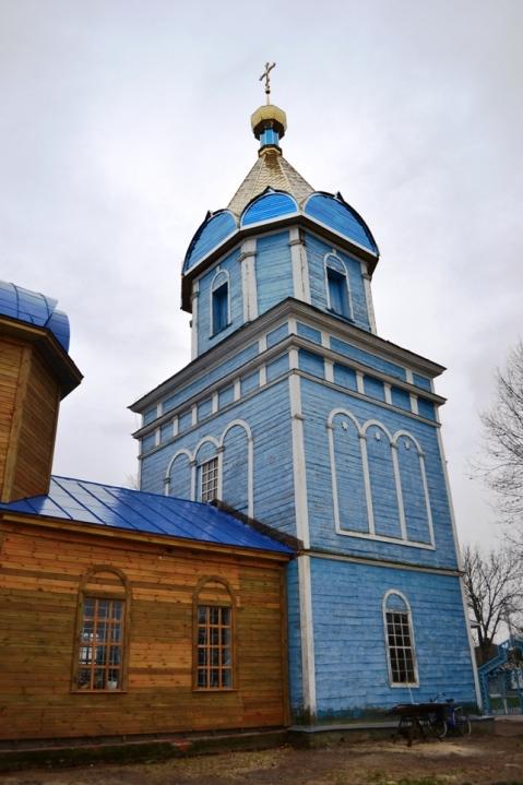 Покровская-2_0670