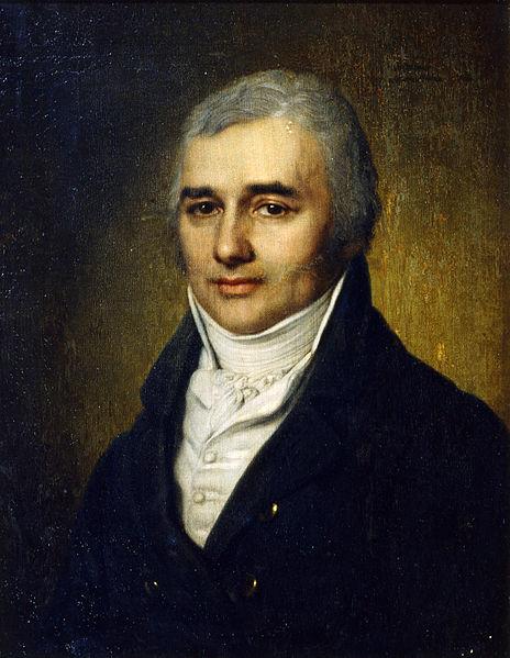 Лев Разумовский
