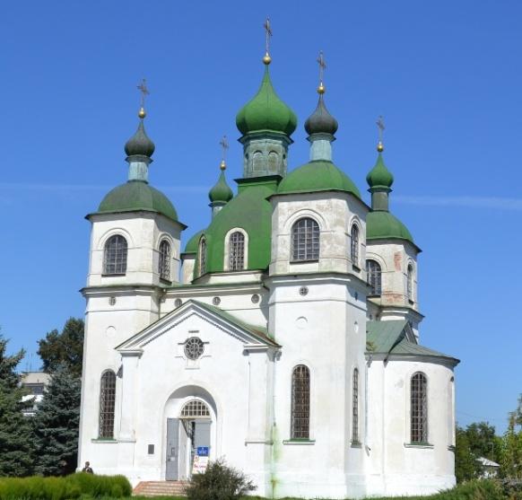 Вознесенская церковь_0171