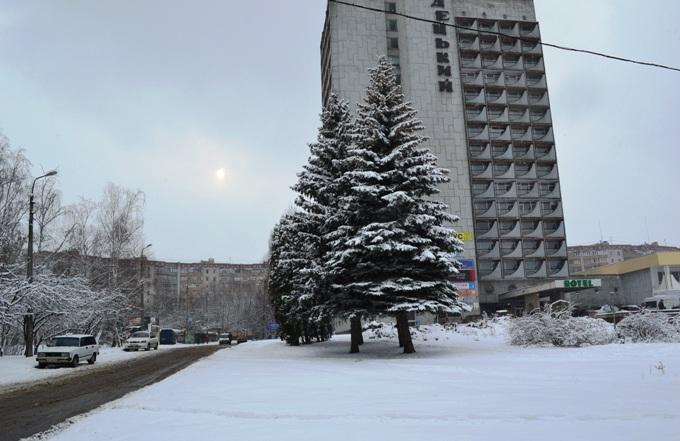Градецкий_1365