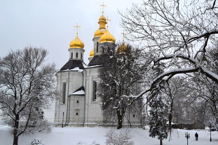 Екатеринка_1346