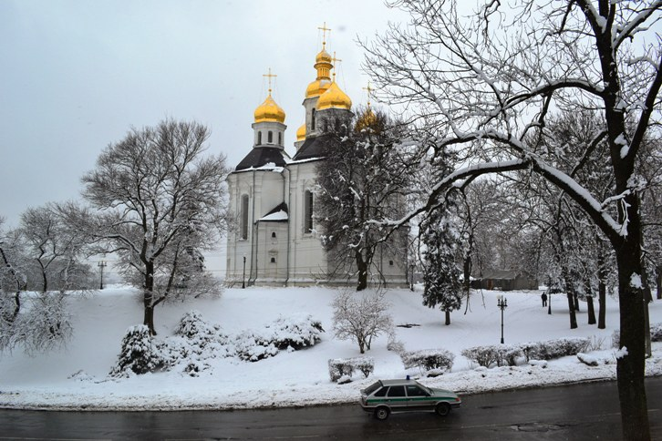 Катеринка_1347